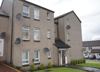 Thumbnail Studio to rent in Spynie Place, Bishopbriggs, Glasgow