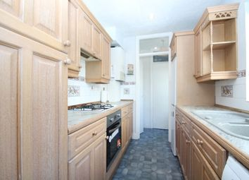 Thumbnail 2 bed terraced house to rent in Harrison Rise, Croydon