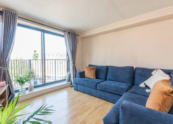 Northolt Road, South Harrow, Harrow HA2. 2 bed flat