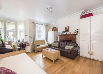 Thumbnail 3 bedroom flat for sale in Kensington House, 35 Kensington Court, London