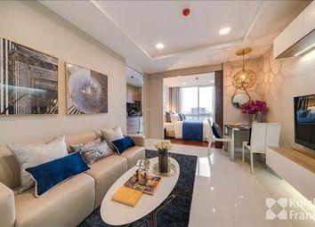 Thumbnail 1 bed apartment for sale in 954 หมู่ 9 Thepharak, Amphoe Mueang Samut Prakan, Chang Wat Samut Prakan 10270, Thailand