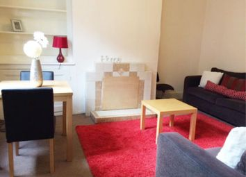 2 bed property to rent in Glebe Avenue, Kirkstall, Leeds LS5