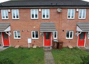 2 bed town house for sale in Horsham Drive, Top Valley NG5