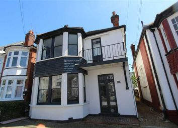 Thumbnail Room to rent in Cobham Road, Westcliff On Sea, Essex
