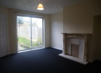 Thumbnail 3 bed property to rent in Tennal Road, Quinton, Birmingham