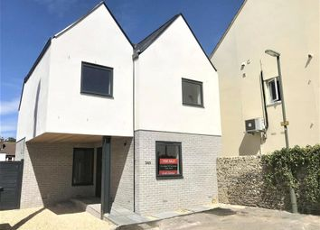 3 bed detached house for sale in Guildford, Surrey GU1