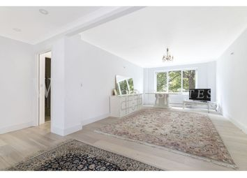 Thumbnail 2 bed flat for sale in Abbots House, St Mary Abbots Terrace, Kensington, London