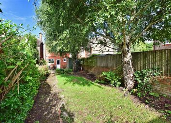 Thumbnail 2 bed detached house for sale in Trafalgar Road, Horsham, West Sussex