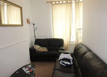 Thumbnail Room to rent in Treharris Street, Roath, Cardiff