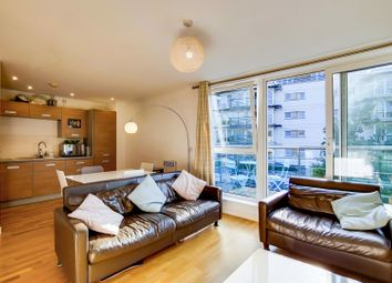 Spanish Road, London SW18. 2 bed flat for sale