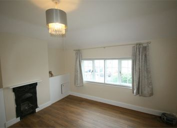 Thumbnail 2 bedroom flat to rent in Barnetts Court, Corbins Lane, Harrow