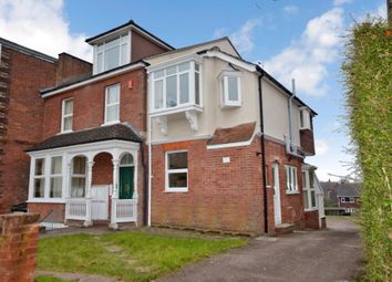 Thumbnail 13 bed property for sale in Union Road, Exeter