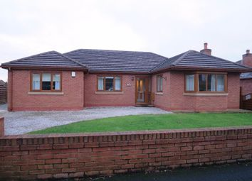 Thumbnail 3 bed bungalow to rent in Fermor Road, Tarleton