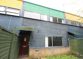 2 bed terraced house for sale in Benson Place, Newcastle Upon Tyne NE6
