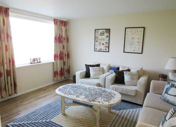 Thumbnail 3 bed property to rent in Lonsdale, Hemel Hempstead