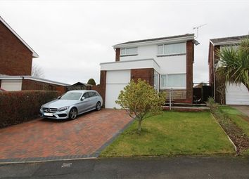 Thumbnail 3 bed property for sale in Aspen Drive, Barrow In Furness