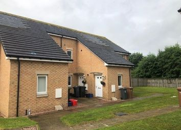 Thumbnail 2 bed property to rent in Maude Close, Kirkliston
