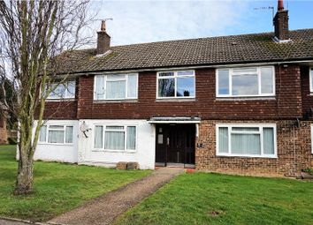 Thumbnail 2 bedroom maisonette for sale in Meadway, Sevenoaks