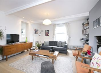 1 bed property for sale in Goswell Road, Clerkenwell, London EC1V