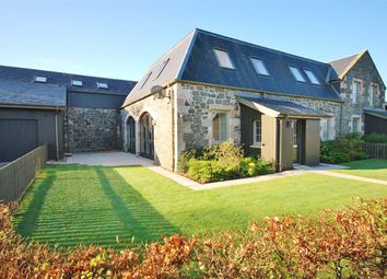 Thumbnail 4 bed property for sale in The Carthouse, 4 Wallhouse Farm Steading, Torphichen