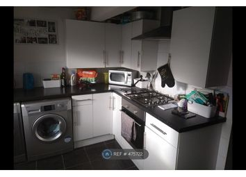 Thumbnail 2 bed terraced house to rent in Mount Terrace, Macclesfield