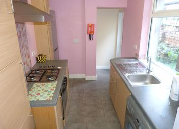 4 bed property to rent in Harriet Street, Cathays, ( 4 Beds ) CF24