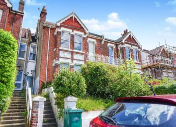 5 bed terraced house for sale in Beaconsfield Villas, Brighton BN1