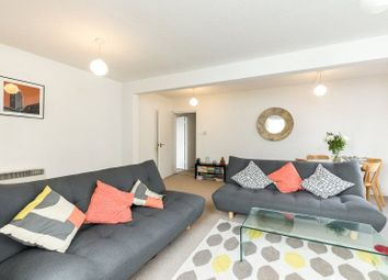 Thumbnail 3 bed flat to rent in Kestrel House, 4 Grant Road, London