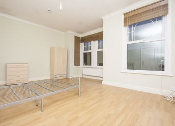 Thumbnail 4 bedroom terraced house to rent in Rectory Road, London