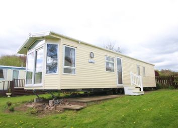 Thumbnail 2 bed bungalow for sale in Somerford, Congleton