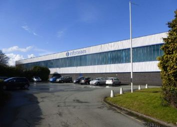 Thumbnail Light industrial for sale in Unit 1 Epic Park Halesfeild 7, Telford