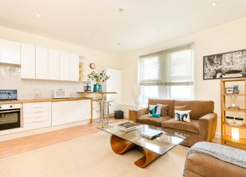 Thumbnail 1 bed flat for sale in Balham High Road, Balham