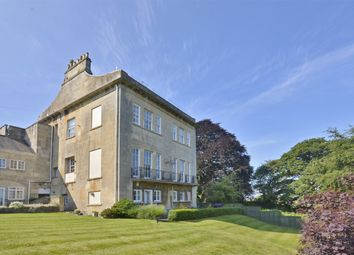 Thumbnail 3 bed flat for sale in Apartment 1, Hampton House, Bath