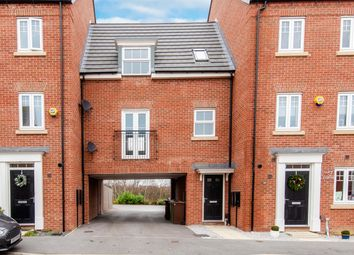 2 bed property for sale in Ward Road, Whitwood, Castleford WF10