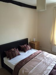 Thumbnail 1 bed property to rent in High Street, Downton, Salisbury