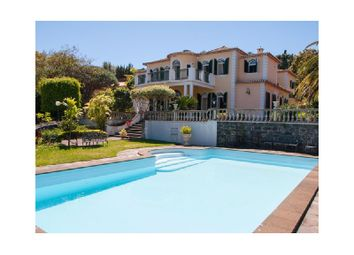 Thumbnail 5 bed finca for sale in Funchal (São Pedro), Funchal (São Pedro), Funchal