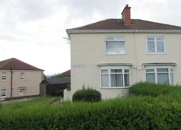 Thumbnail 3 bed property for sale in 349 Carntynehall Road, Glasgow