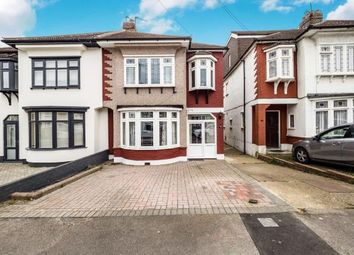 3 bed semi-detached house for sale in Katherine Gardens, Ilford IG6
