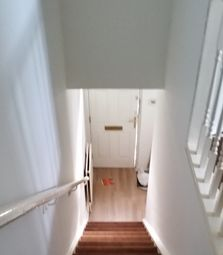 Thumbnail 2 bed end terrace house to rent in Mildred Street, Houghton Le Spring