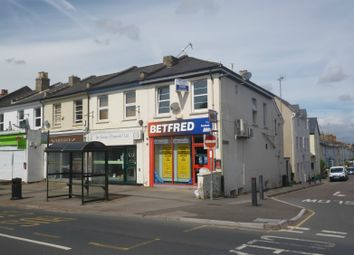 Thumbnail Retail premises for sale in Gloucester Road, Cheltenham