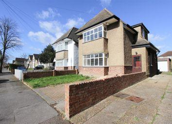 3 bed detached house for sale in The Fairway, Ruislip HA4