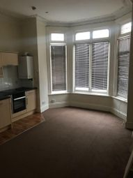 Thumbnail Studio to rent in Forest Avenue, London