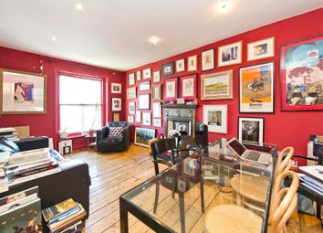 2 bed flat for sale in St Stephens Gardens, Notting Hill W2