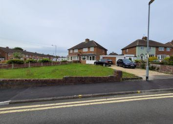 Thumbnail 3 bed semi-detached house for sale in Hogarth Close, Birmingham