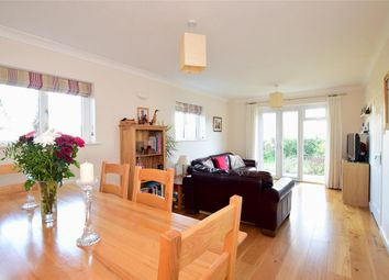 4 bed detached house for sale in Lewes Road, Ringmer, Lewes, East Sussex BN8