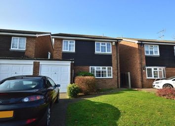 Thumbnail 4 bedroom detached house for sale in Shoeburyness, Southend-On-Sea, Essex