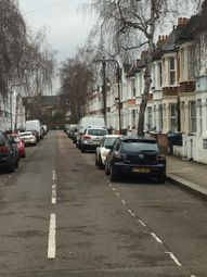 Thumbnail 3 bedroom property to rent in Charteris Road, London
