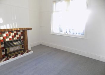 Thumbnail 3 bed end terrace house to rent in Pallion Road, Pallion, Sunderland
