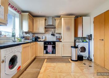 Thumbnail 2 bed flat for sale in Southern Place. Greenford Road, Harrow, Middlesex