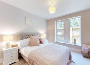 Thumbnail 2 bed maisonette for sale in Verdun Heights, 14-16 Foxley Lane, West Purley